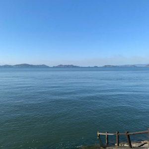 寄島2002092