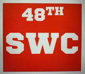 SWCロゴ