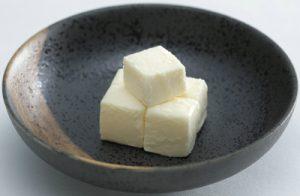 酒粕クリームチーズ