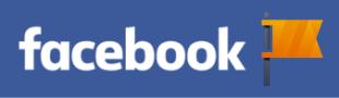三和酒店Facebookページ